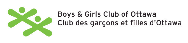 Boys and Girls Club Ottawa